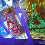 Corporate Events AF Photos LLC Photography Arta