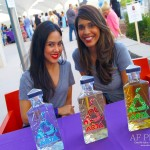 Corporate Events AF Photos LLC Photography Arta Tequila