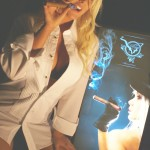Corporate Photography AF Photos LLC Business Photos Sexy Cigars