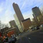 Denver Colorado Photography AF Photos 17th