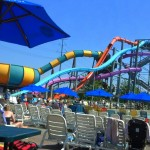 Denver Colorado Photography AF Photos Elitchs Water Park
