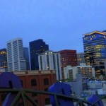 Denver Colorado Photography AF Photos Skyline