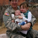 Family Photos and Portraits AF Photos LLC Military