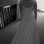 Formal Wedding Photography AF Photos Bride Gown