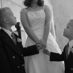 Formal Wedding Photography AF Photos Brides