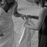 Formal Wedding Photography AF Photos Wedding Dress