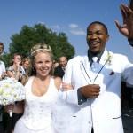 Formal Wedding Photography AF Photos Bride and Groom