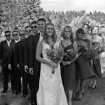 Formal Wedding Photography AF Photos Wedding Parties