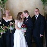 Formal Wedding Photography AF Photos Wedding Party
