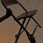 Chair to Heaven Art Photography AF Photos LLC